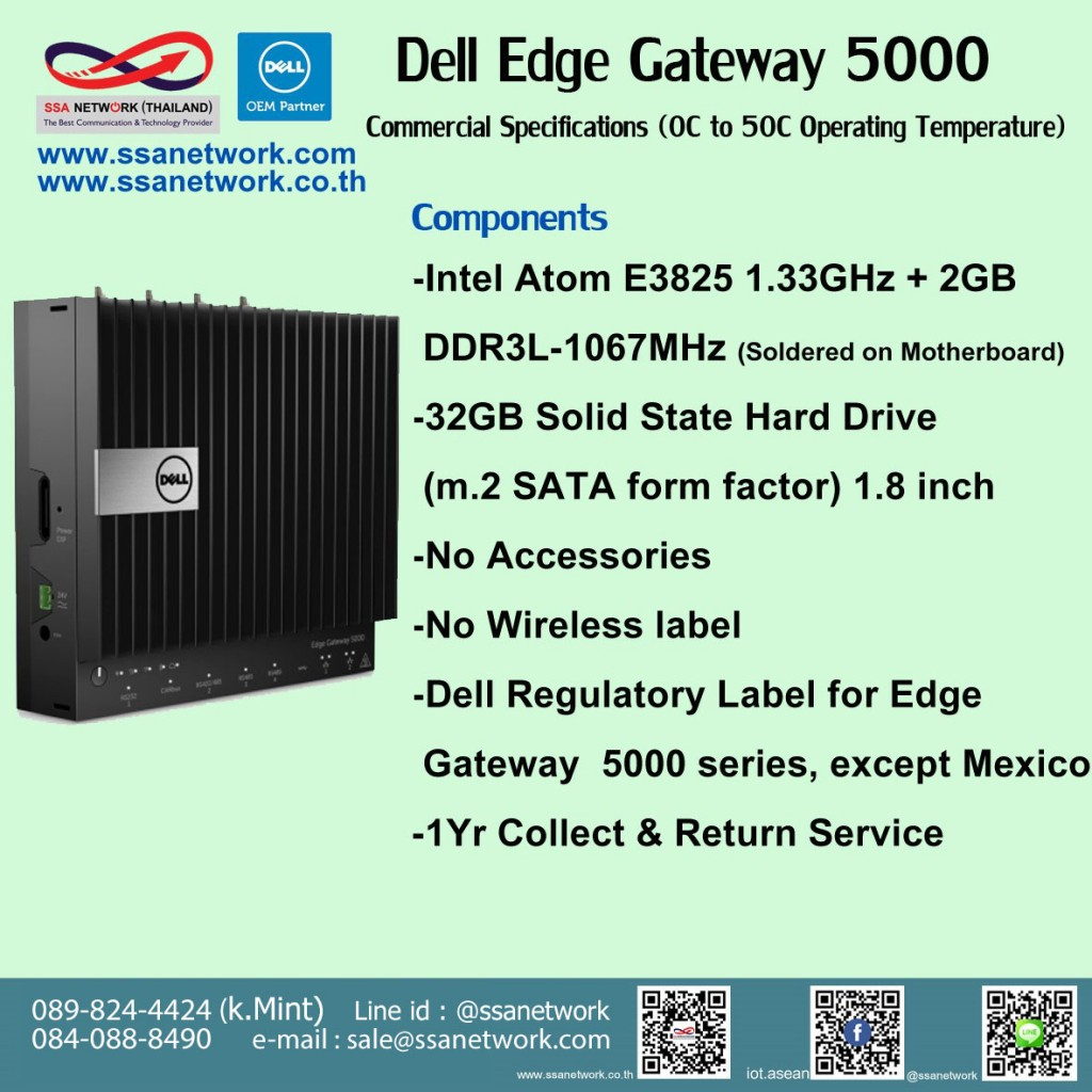 2-dell-edge-gateway-5000-ssanetwork