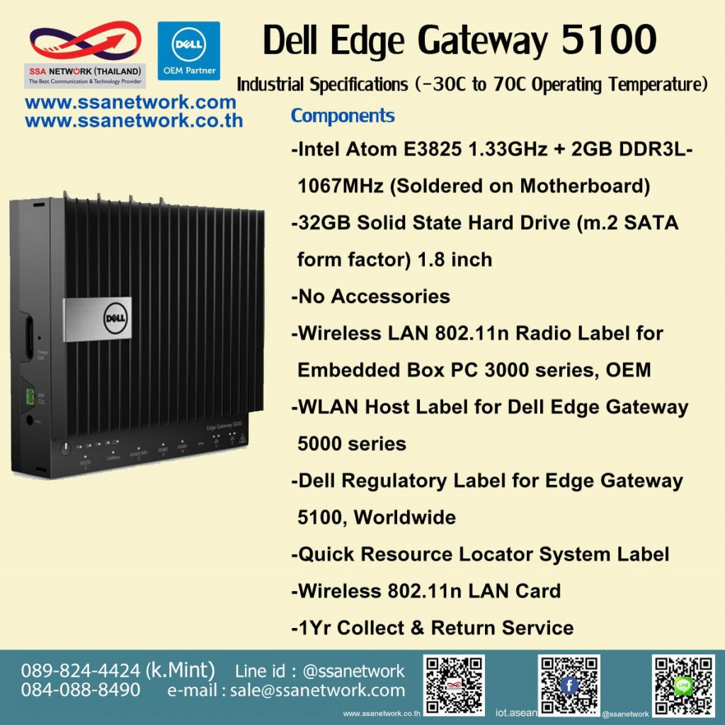 3-dell-edge-gateway-5000-ssanetwork