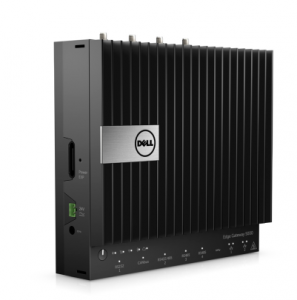Dell-Edge-Gateway-5000-Series-ssanetwork-1