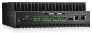 Dell-Edge-Gateway-5000-Series-ssanetwork-2