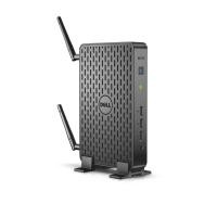 Dell Wyse 3030 IoT Gateway-ssanetwork