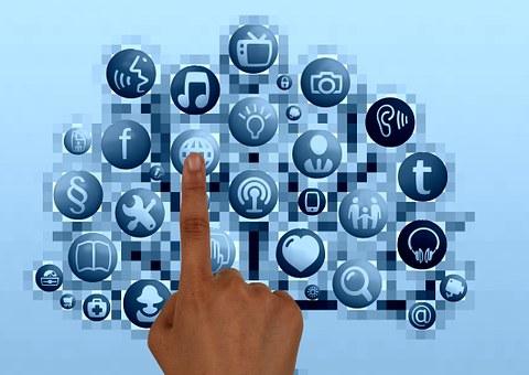 คำจำกัดความ Internet of Things (Iot)-ssanetwork-1