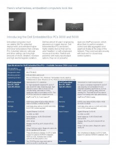 Brochure Embedded Box PCs - Series 3000 and 5000_Page_2