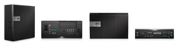 dell-embedded-box-pcs-3000-5000-series-ssanetwork-3