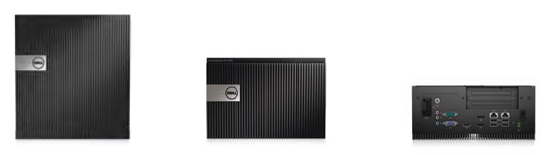 dell-embedded-box-pcs-3000-5000-series-ssanetwork