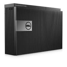 Dell Embedded Box PC 3000-ssanetwork (2)