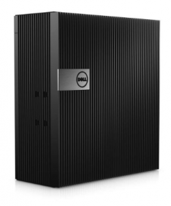 Dell Embedded Box PC 5000-ssanetwork-1