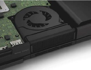 Dell Latitude Rugged Family-3