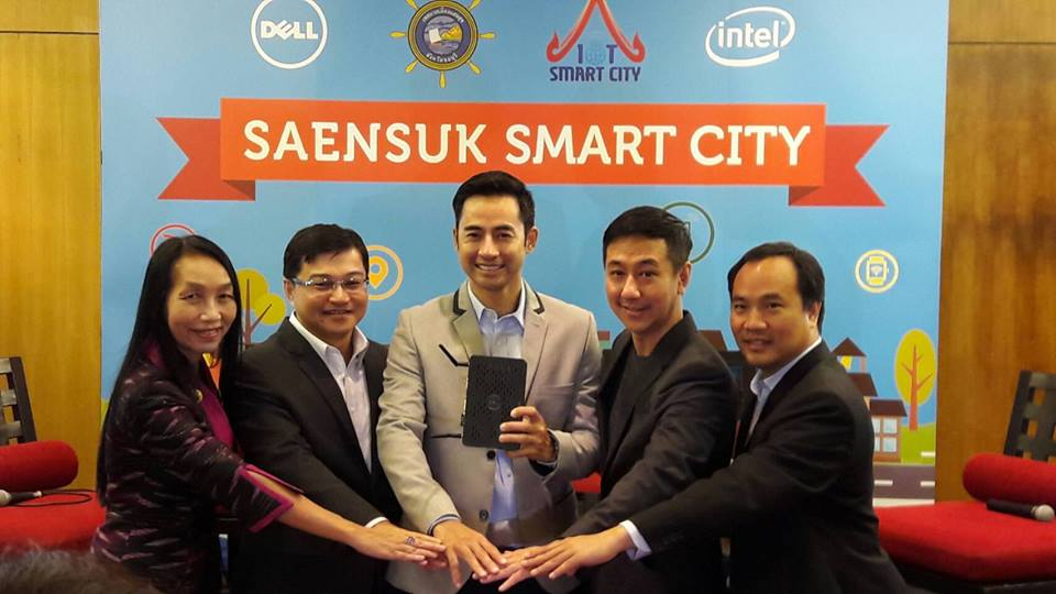 Saensuk-Smart-City-ssanetwork (5)