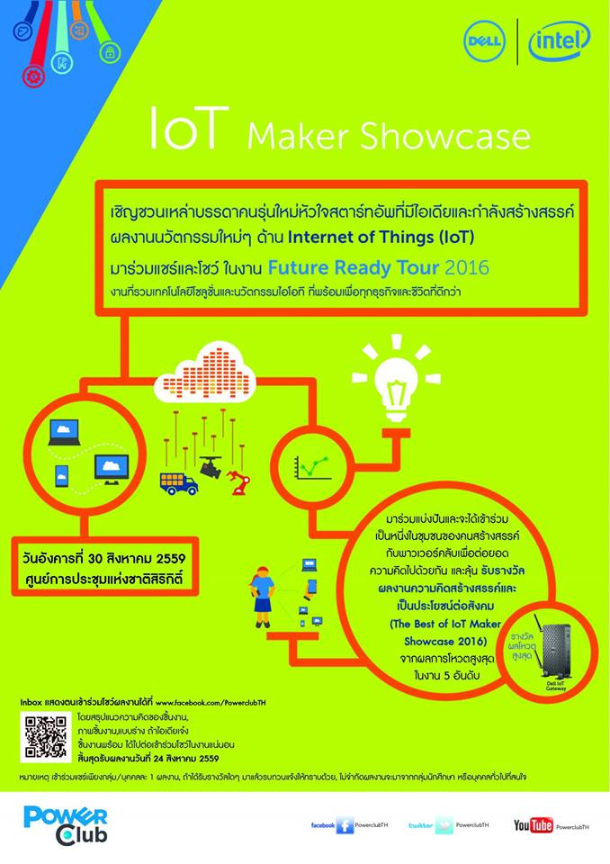iot-maker-showcase-ssanetwork
