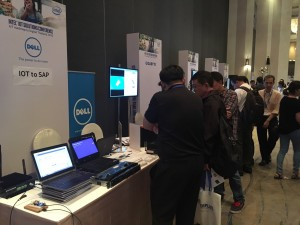intel2016-ssanetwork-10