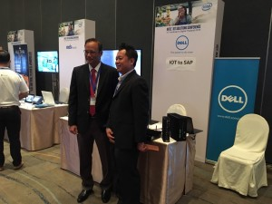 intel2016-ssanetwork-4