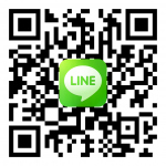 linead-ssanetwork