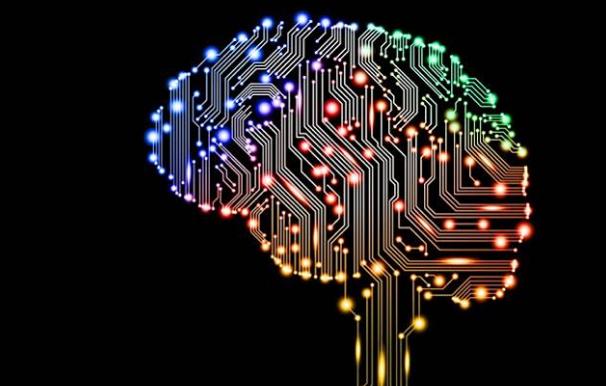 ปัญญาประดิษฐ์ Artificial Intelligence (AI) ในปี2017