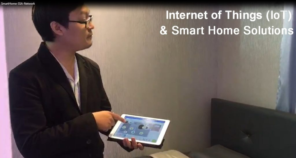 SmartHome-SSA-Network-internet-of-things-iot-jpg.