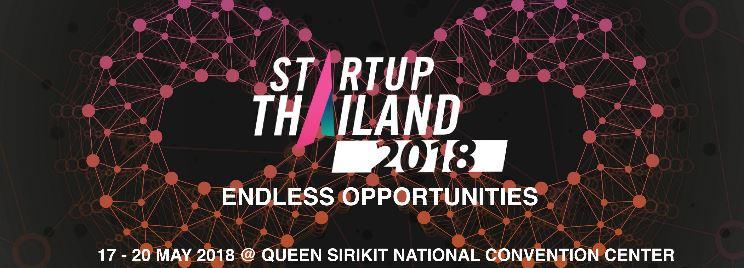 start-up-thailand-2018